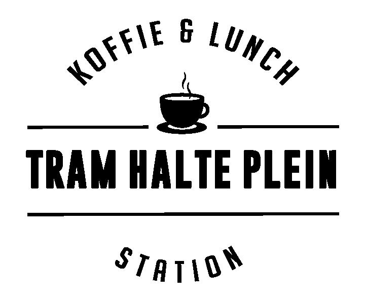 Tramhalteplein Noordwolde